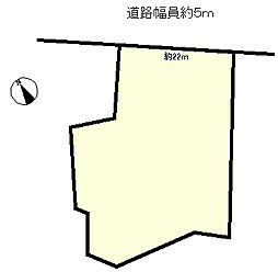 野洲市大篠原