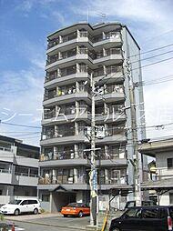 渡辺通駅 3.9万円