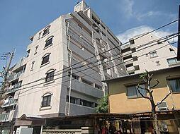 南熊本駅 3.3万円