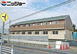 共和駅 5.2万円
