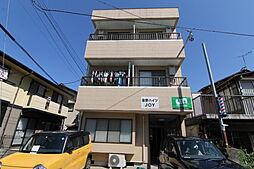 野町駅 1.8万円
