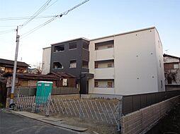 Feliz岸和田