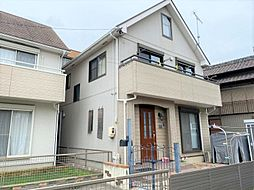 矢作橋駅 2,680万円