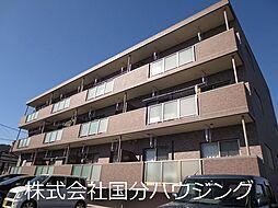 日当山駅 5.0万円