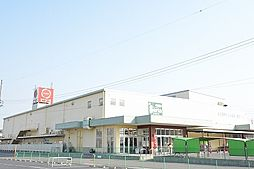 ピアゴ 伝法寺店(591m)