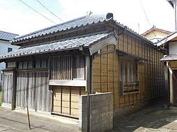 銚子市内浜町