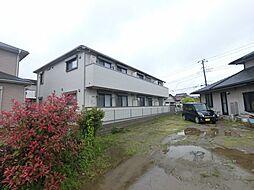 JR内房線 五井駅 徒歩8分の賃貸アパート