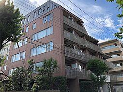学芸大学駅 30.8万円