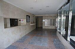 フォーラム博多駅南[3階]の外観