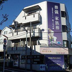 ニュースカイ桜ヶ丘
