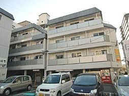 【敷金礼金0円!】スクエア高砂
