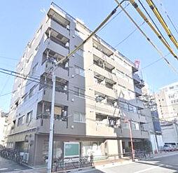 稲荷町駅 12.5万円