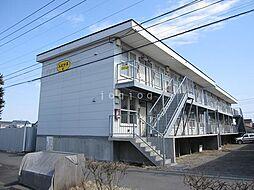 道南バス凌雲公園通前 2.5万円