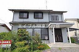西大寺駅 8.5万円