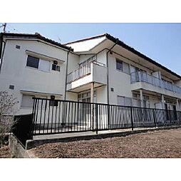 岩村田駅 3.3万円