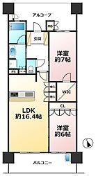千早駅 4,480万円