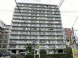 ニューライフ堺[7階]の外観