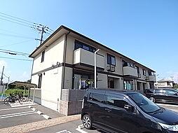 平松駅 6.8万円