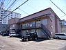 外観,1DK,面積27.95m2,賃料3.5万円,バス くしろバス北中下車 徒歩3分,,北海道釧路市白金町11-11