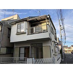 田無駅 10.5万円