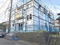 宮崎台駅 12.5万円