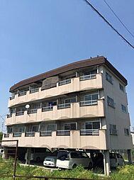 南久留米駅 1.7万円