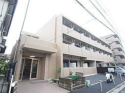 エスポワール ヴィラージュ[2階]の外観
