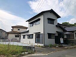 バス ****駅 バス 南横田下車 徒歩11分