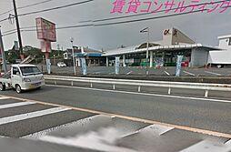 [一戸建] 三重県志摩市阿児町国府 の賃貸【/】の外観