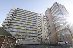 京成本線 京成成田駅 徒歩3分の賃貸マンション
