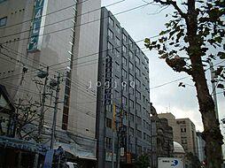 中島公園駅 5.0万円