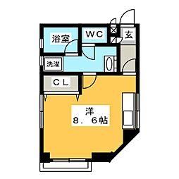 稲沢駅 4.8万円