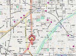 愛媛県松山市和泉北1丁目の賃貸アパートの外観