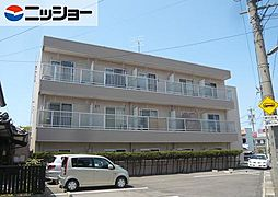 本星崎駅 3.4万円