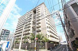ふよう駅東ハイツ