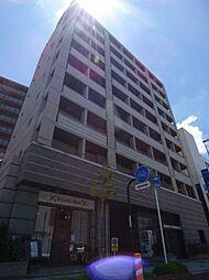 ダイドーメゾン阪神西宮駅前の画像