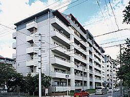 長居駅 8.7万円