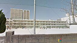 蔵ハウス[101号室]の外観