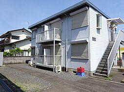 北真岡駅 2.9万円