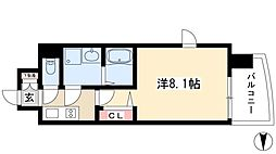栄駅 5.9万円
