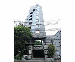 JR東海道・山陽本線 京都駅 徒歩5分の賃貸店舗事務所
