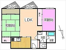 南伊東駅 380万円