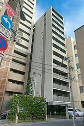浅草橋駅 11.6万円