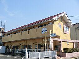松江駅 3.9万円
