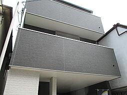 住之江公園駅 3,470万円