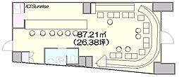 パワーハウス六本木ビル