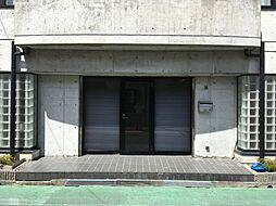 竜田通貸店舗・事務所