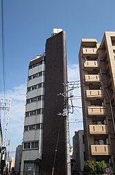 旗の台駅 7.5万円