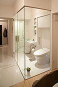 室内写真の家具、家電、ラグマット、観葉植物、その他小物類は含まれておりません。