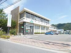 JA西東京吉野支店まで813m